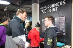 NRC RP Local Run-16
