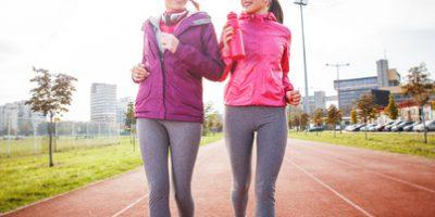 Was ist ein Pacemaker beim Marathon