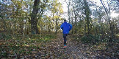 Warum Laufen von vielen Leuten gehasst