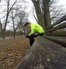 Längere Laufpause – Wie schnell kommst du wieder in Form?