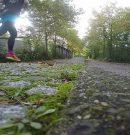 Leistungseinbruch beim Marathon – Wie kann man das verhindern?