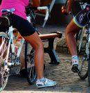 Was braucht man als Anfänger für einen Triathlon?