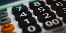 Lauftempo berechnen – So kannst du deine Pace ermitteln
