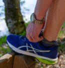 Slow Jogging – hilfreich oder sinnloser Trend?