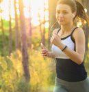 6 goldene Tipps für Laufanfänger im Frühjahr